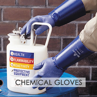 chemical-safety-gloves