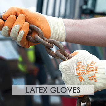 latex-safety-gloves
