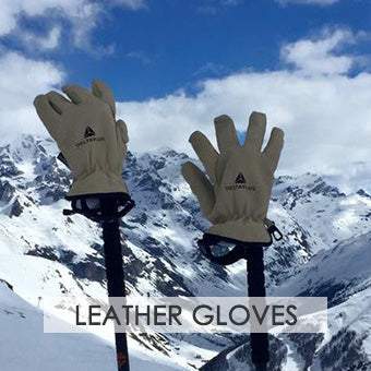 leather-rigger-safety-gloves