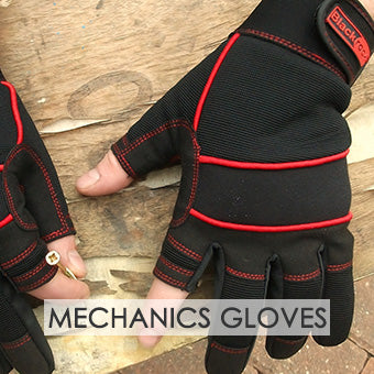 mechanical-safety-gloves