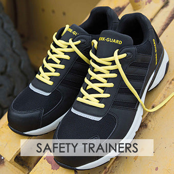 safety-trainers