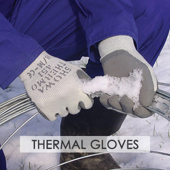 thermal-safety-gloves