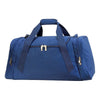 Shugon Aberdeen Holdall French Navy