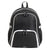 Shugon SH7699 Kyoto Ultimate Backpack
