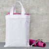 Bags by Jassz 'Oak' Small Cotton Shopper