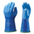 Showa 282 TEMRES Gloves - Waterproof, Breathable, Insulated & Thermal