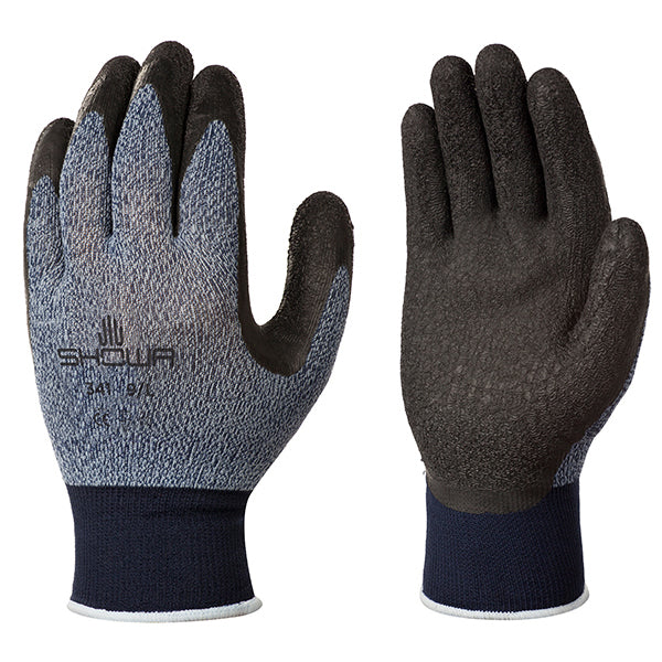 Atg 30-202 Maxitherm 3//4 Coated K//w Gloves Size 8