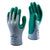 Showa 350R Thorn Master Gardening Grip Gloves