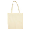 Bags by Jassz 'Beech' Cotton Long Handle Bag Natural