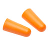 Blackrock Box Of 5 Cordless Foam Ear Plugs