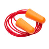 Blackrock Box Of 5 Corded Foam Ear Plugs