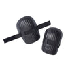 Blackrock Contractor External EVA Knee Pads