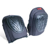 Blackrock Premium Gel Filled Knee Pads