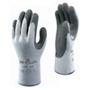 Showa 451 Gloves - Thermal Winter Warm Safety Grip