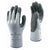 Showa 451 Thermal Winter Warm Grip Safety Gloves