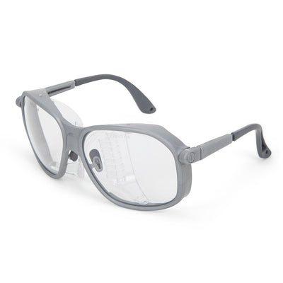 Univet 501 Safety Glasses