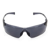 Univet 505 Safety Sunglasses Front View