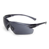 Univet 505 Safety Sunglasses