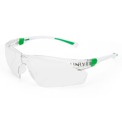 Ladies Safety Glasses
