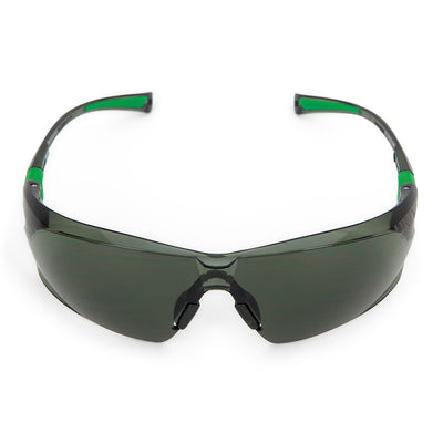 Univet 506 Ladies Safety Sunglasses Front