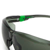 Univet 506 Ladies Safety Sunglasses Close Up