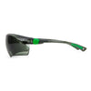Univet 506 Ladies Safety Sunglasses Side