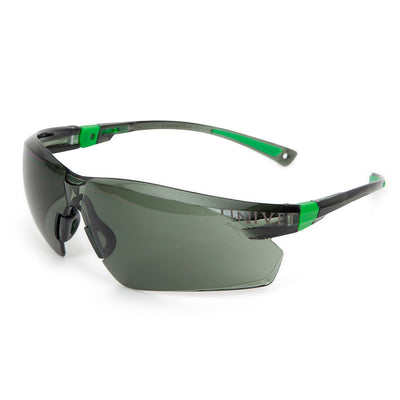 Univet 506 Ladies Safety Sunglasses