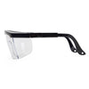 Univet 511 Safety Glasses Side