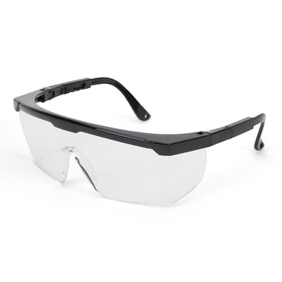 Univet 511 Safety Glasses