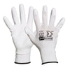 Blackrock Painter's Lightweight Gripper Work Gloves