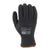 Blackrock Advance Thermotite Thermal Winter Safety Gloves