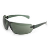 Univet 553Z Zero Noise Safety Glasses G15 Lens