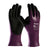 ATG MaxiDry 56-426 Nitrile Foam Fully Dipped Waterproof Gloves