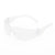 Univet 568 Childrens Safety Glasses Clear Lens Specs