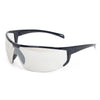 Univet 5X4 Italian Style Safety Glasses Anti Glare Flash Mirror Lens
