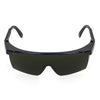 Univet 511 Welding Glasses Front