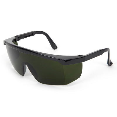 Univet 511 Welding Glasses
