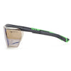 Univet 5X7 Ultimate Overspecs Anti Glare Safety Work Glasses