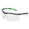 Univet 5X8 Safety Glasses Vanguard Plus