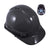 Blackrock 6 Point Safety Hard Hat