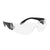 Blackrock Safety Specs EN166 Polycarbonate Lens