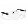 Blackrock ARM ADJUST Safety Work Glasses Clear