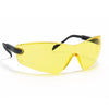 Blackrock ARM ADJUST Safety Work Glasses Yellow