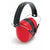 Blackrock Folding Ear Defenders SNR 30db