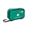 Blackrock One Person First Aid Kit HSE Compliant