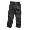 Blackrock Workman Cargo Combat Work Wear Trousers