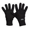 Blackrock Woolly Thinsulate Gloves Thermal Lined