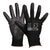 Blackrock Lightweight PU Grip Safety Work Gloves