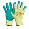 Blackrock Latex Coated Safety Work Gloves