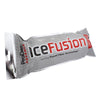 "ProDec Advance 9"" x 1.75"" Inch Ice Fusion Roller Sleeve"